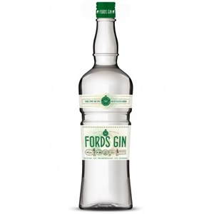 Gin Fords 45% 1lt.