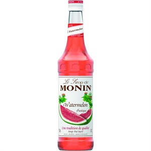 Monin Scir.anguria 70cl.