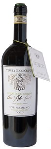 Cocci Grifoni Guido 75cl.
