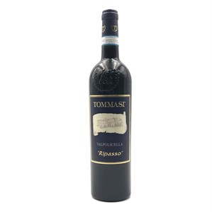 TOMMASI RIPASSO DOC 75CL.
